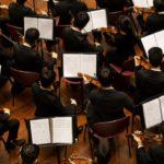 古典派音楽の特徴